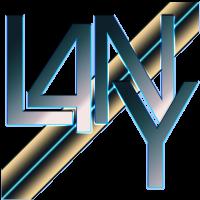Offizieller L4ny_-BatzenGang Merch – Offizieller L4ny_-BatzenGang Merch