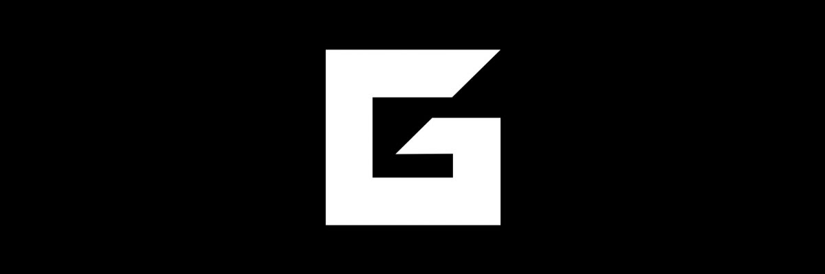 G Thang Merchandise -