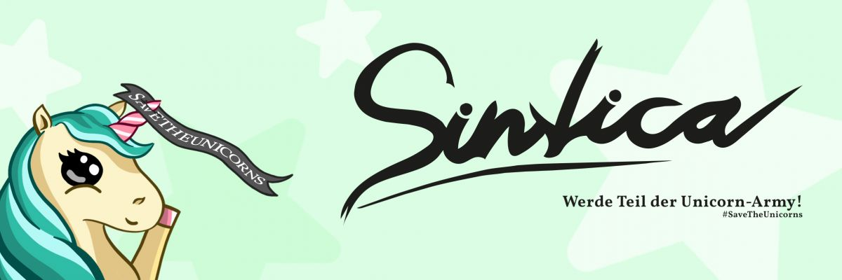 Sintica -