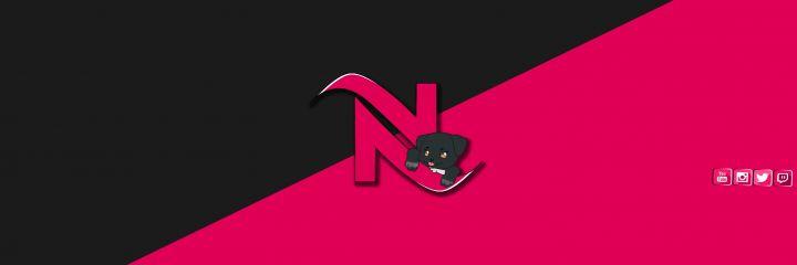 NoxiChars