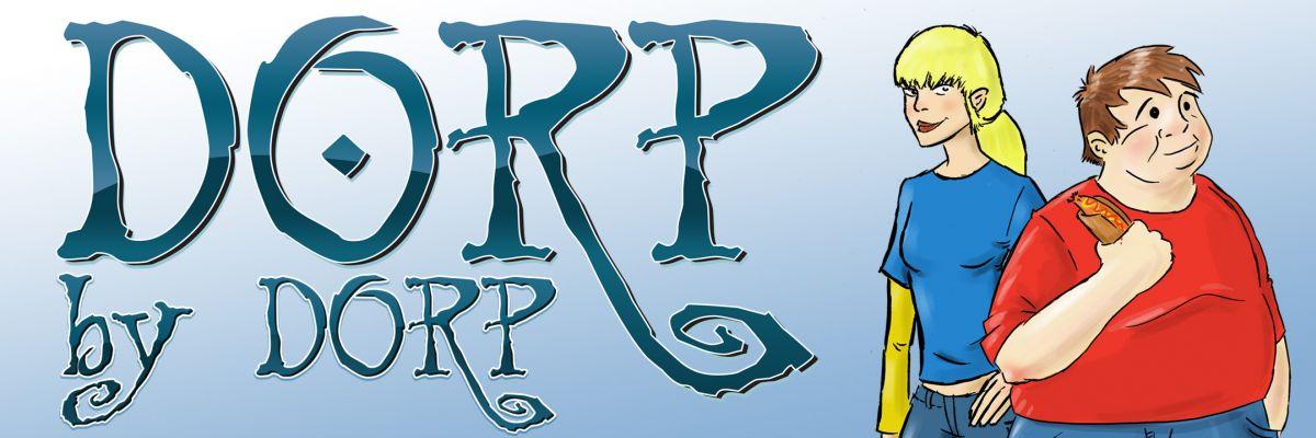 DORP-Shop