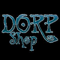 DORP-Shop – DORP-Shop