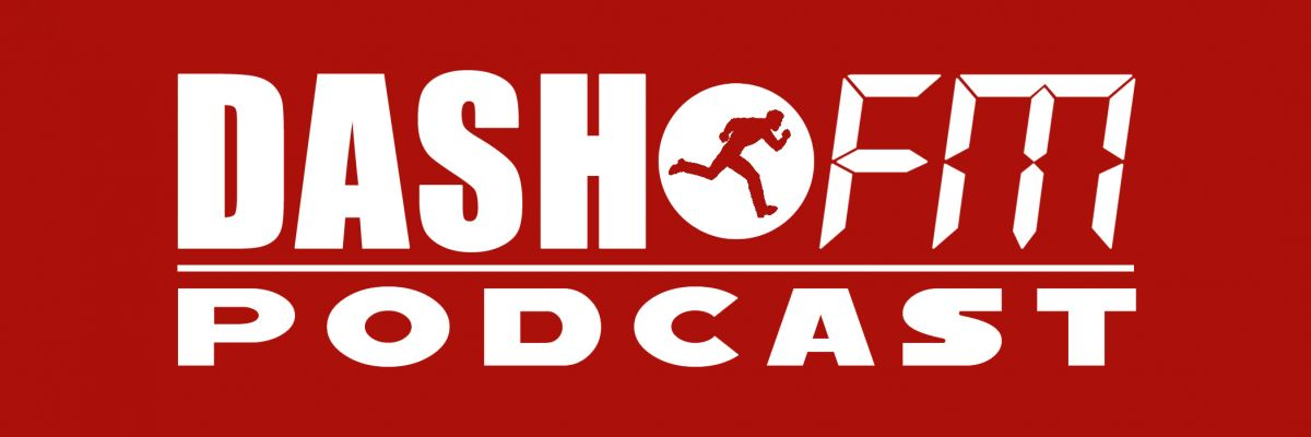 Dash FM - Shop - Egal ob Shirt, Hoodie oder Cap. Egal ob im Sommer, Winter oder irgendwo dazwischen. Für alle Fans von Dash FM gibt es nun endlich feines Merchandise des chaotisch, semi-seriösen Gaming Podcast.