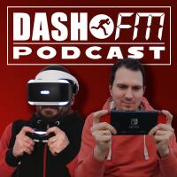 Dash FM - Shop – Dash FM - Shop