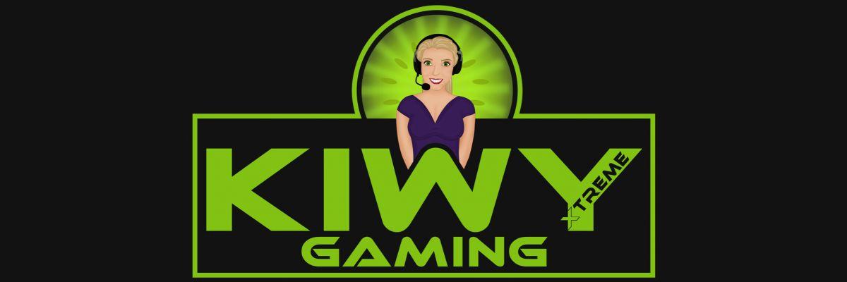 Kiwy - Official Merch for Kiwymunity - Herzlich Willkommen in meinem Shop!  Hier findet ihr den offiziellen Merchandise von KiwyXtreme