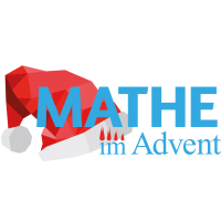 Mathe im Advent Wichtel-Fanshop – Der 'Mathe im Advent' Wichtel-Fanshop