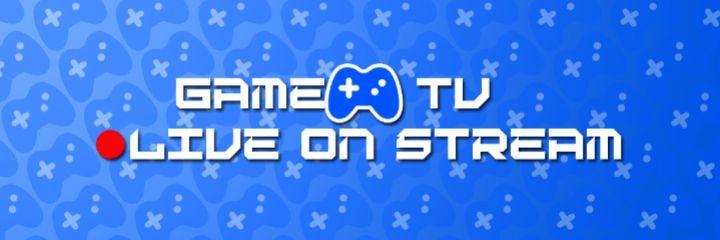 Offizieller Merch von GameM_TV