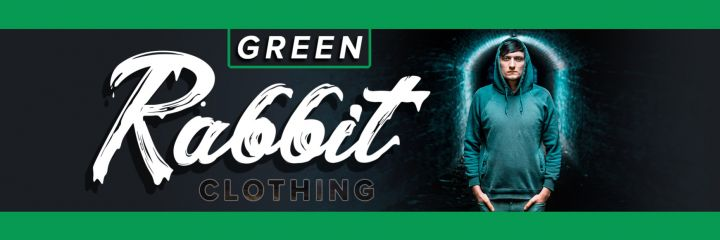 Green Rabbit Clothing