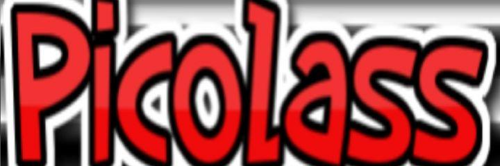 Offizieller Merchandise Shop von Picolass!