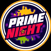 PrimeNight Collection – PrimeNight-Community