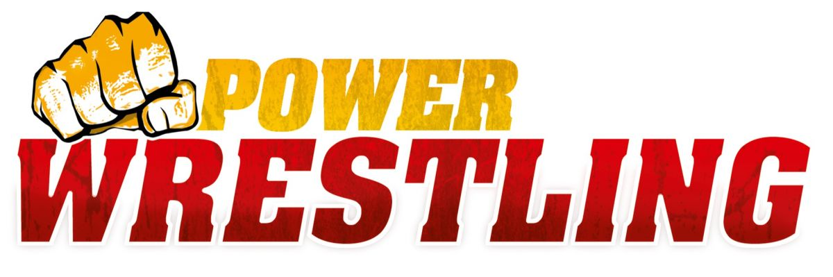 Power-Wrestling Official Merchandise - Power-Wrestling ist Deutschlands großes Wrestling-Magazin – bereits seit 1995. Die erste Quelle für News und Hintergründe aus der weltweiten Wrestling-Szene. Mehr auf www.power-wrestling.de