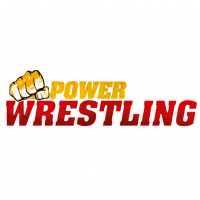 Power-Wrestling – Power-Wrestling Official Merchandise