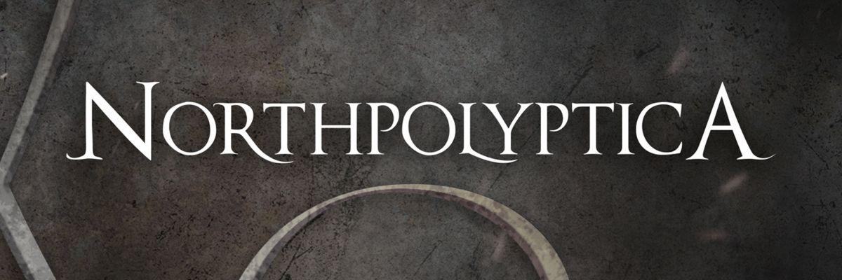 Northpolyptica Merchandise - Als NORTHPOLYPTICA schaffen Sänger-Duo John L. / Cynthia Enn und Allround-Instrumentalist Markus L. wunderbare Synth-Rock-Klangwelten in deutscher Sprache. Entdecke uns!
