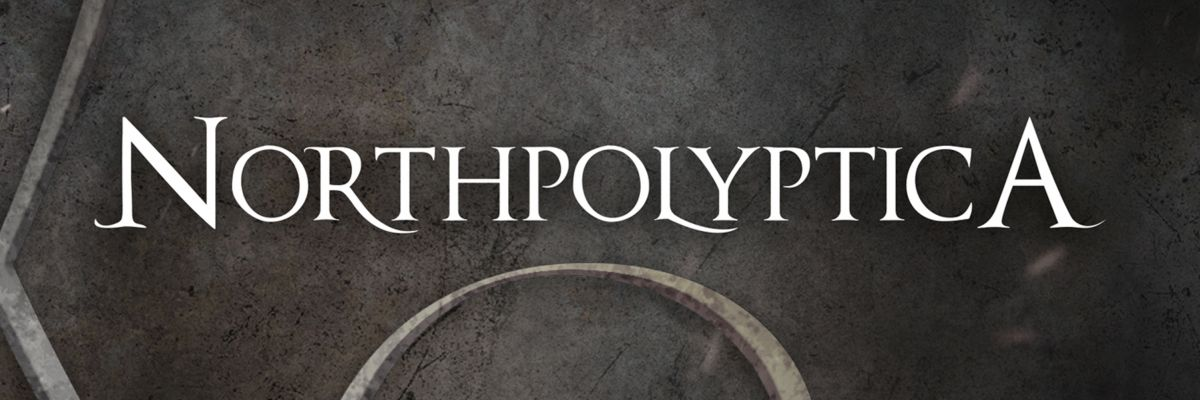 Northpolyptica Merchandise