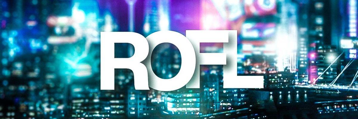 roFl2k10 Official Merchandising -