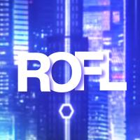 roFl2k10 – roFl2k10 Official Merchandising