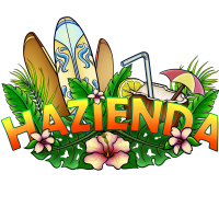 AlocaNegra - Hazienda Shop – AlocaNegra - Hazienda Shop