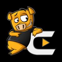 Cirouss - Geile Sau Merch – Der Offizielle Merch Shop von Cirouss - cirouss.tv