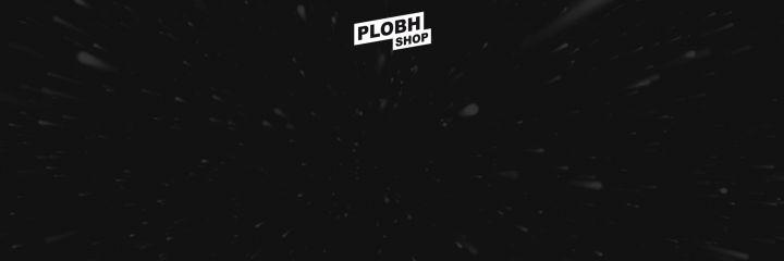 Plobh Official Merchandising