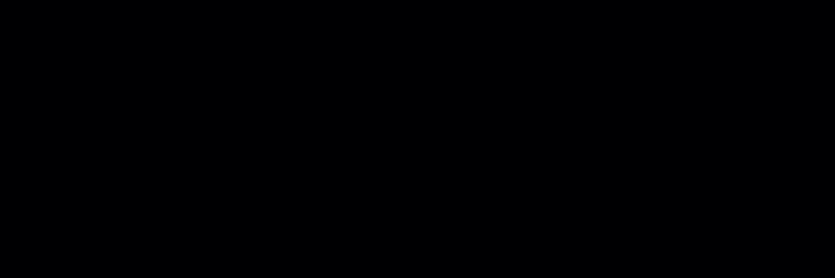 MISTERNINTENDO.SHOP Merchandise
