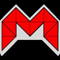 Merch von StrainMaxi – Offizieller Merchandise von StrainMaxi