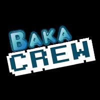 BakaCrew Shop – Der BakaCrew Shop