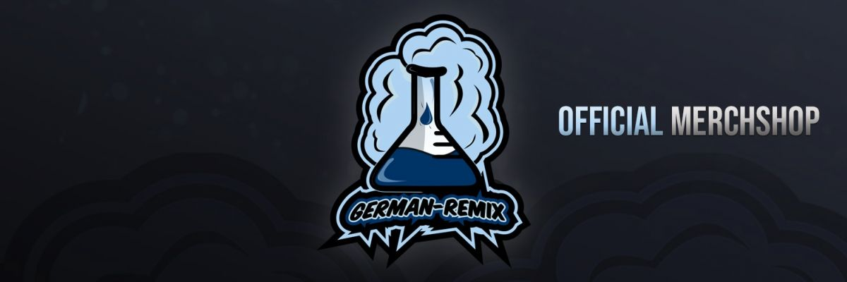 German-Remix Gaming