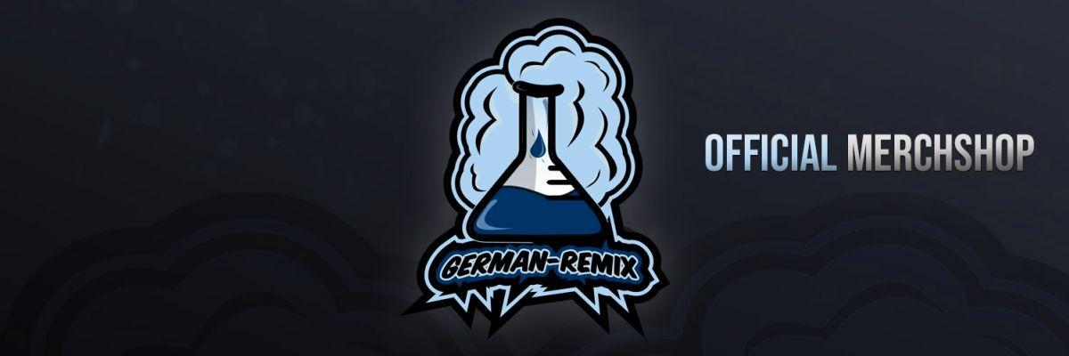German-Remix Gaming