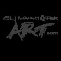 Fanshop Schwaighofer ART – Leute: es war an der Zeit, für einen Merchshop!