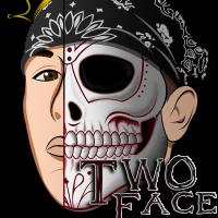 Prinztwoface merch kammer – Die Rüstkammer des Bekloppten Hofstaats