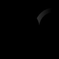 Opfermagnet Merch – Offizieller OpferMerch