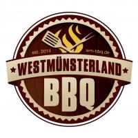 Westmünsterland BBQ Shop – Offizieller Shop von Westmünsterland BBQ