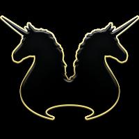 Annotopia Merch – Offizieller MerchShop des Annotopia Festivals