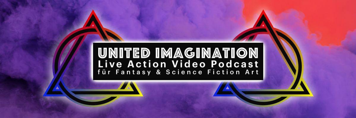 """Fantastic Merch von AHF - Art History Fantastics - """"Re-Enchant the World"""" ist das Motto von AHF - Art History Fantastics! Unterstütze diese Quest und zeige der Welt unsere gemeinsame Leidenschaft für Fantasy & Science Fiction, Kunst & Architektur, fantastische Welten und Bilder!  Zunächst gibt es ein paar Basic-Produkte mit Logo, Slogan und Designs von/mit AHF. Sonderaktionen und spezielle Designs für geplante Reihen und Formate sind in Vorbereitung.  Mit dem Kauf von AHF-Merchandise unterstützt Du das gesamte Projekt und Du ermöglichst neue fantastische Inhalte. Ewiger Dank sei Dir garantiert!  Spread the Magic!"""