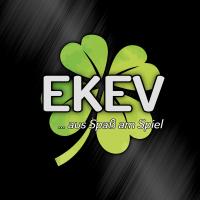 Merch von Eigen-Kreationen e.V. – Der Official Merch von Eigen-Kreationen e.V.