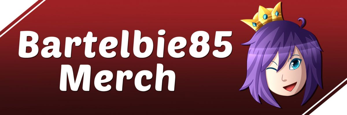 Der Merch Shop von Bartelbie85 - Moinsen ihr Lieben, viel Spass in meinem Merch Shop vielelicht ist ja was für Euch dabei! Hier gibt es alles rund um Fr. Dr. Sano ;)