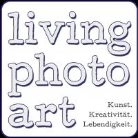 Livingphotoart – livingphotoart