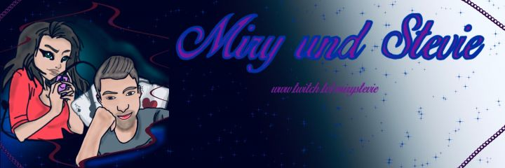 Mirys Merchandise