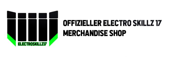 Offizieller Electro skillz 17 Community-Shop