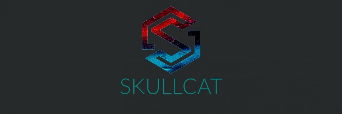 Offizieller Merchstore von Skullcat - Hier findest du den offiziellen Merch von Skullcat!