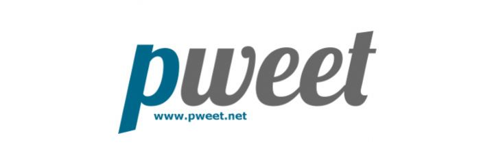 Offizieller Shop von Pweet.net