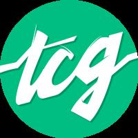 TooCrazyGAMES – Offizieller Merch von TooCrazyGAMES