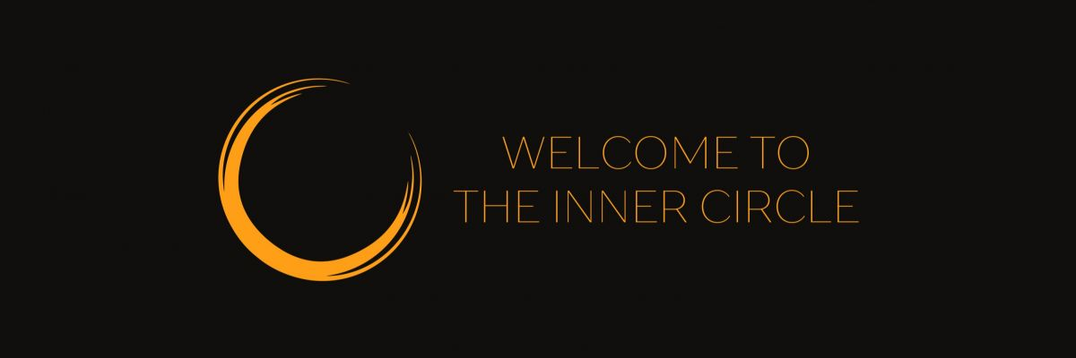 The Inner Circle Official