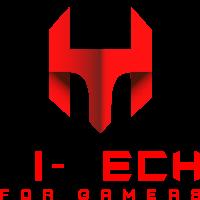 Merchstore von HI-TECH for Gamers – Der offizielle Merchstore von HI-TECH for Gamers