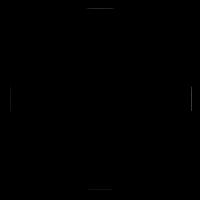 Sinelenis – Sinelenis