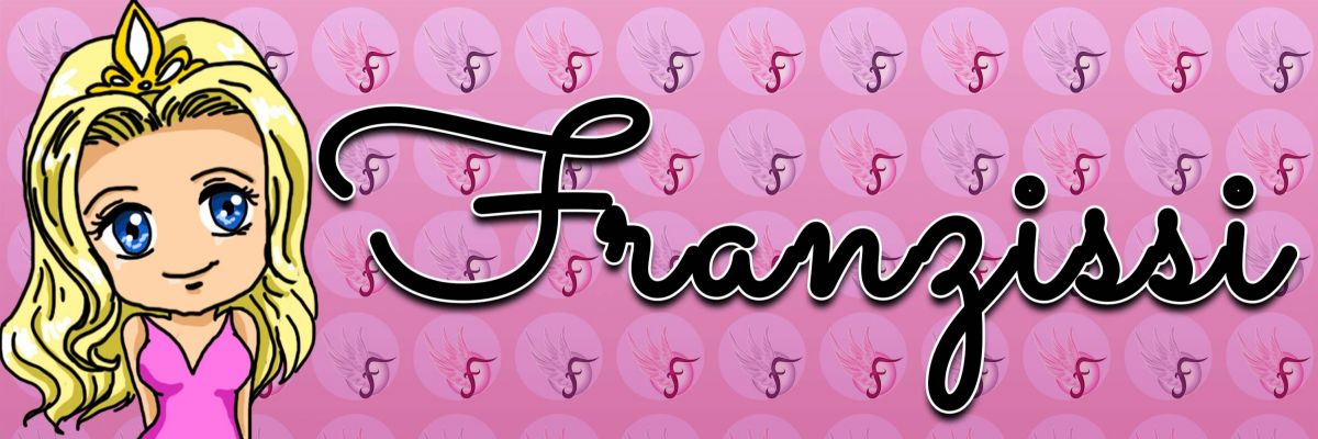 Official Merch von Franzissi -