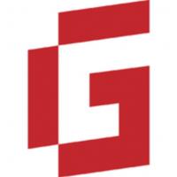 Gaming in Order e.V. – Gaming in Order e.V. official