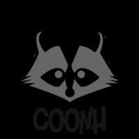 Coonh – Offizieller Merch von Coonh
