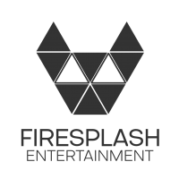 Firesplash Merch-Store – Offizieller Firesplash Entertainment Merchandise