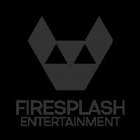 Firesplash Merch-Store – Offizieller Firesplash Entertainment Merchandise